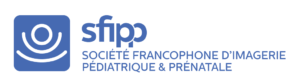 SFIPP