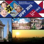 Congrès de la SFIPP 2019