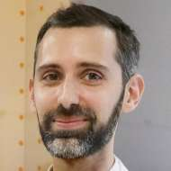Baptiste Morel